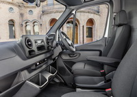 foto: Mercedes_Sprinter_33.jpg
