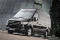 foto: Mercedes_Sprinter_45.jpg