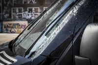 foto: Mercedes_Sprinter_47.jpg