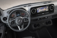 foto: Mercedes_Sprinter_48.jpg