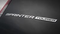 foto: Mercedes_Sprinter_56.jpg