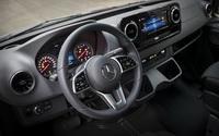 foto: Mercedes_Sprinter_64.jpg