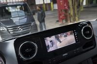 foto: Mercedes_Sprinter_66.jpg