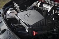 foto: Mercedes_Sprinter_75.jpg
