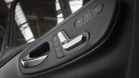 foto: Mercedes_Sprinter_87.jpg