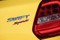 foto: Suzuki_Swift_Sport_15.jpg