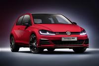 foto: VW_Golf_GTI_TCR_Concept_02.jpg