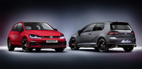 foto: VW_Golf_GTI_TCR_Concept_03.jpg