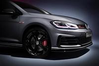 foto: VW_Golf_GTI_TCR_Concept_05.jpg