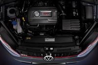 foto: VW_Golf_GTI_TCR_Concept_08.jpg