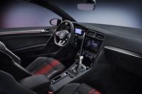 foto: VW_Golf_GTI_TCR_Concept_09.jpg