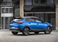 foto: 02 Opel Grandland X 2017.jpg