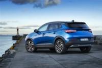 foto: 03 Opel Grandland X 2017.jpg