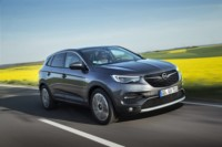 foto: 08 Opel Grandland X 2017.jpg