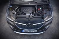 foto: 18 Opel Grandland X 2017.jpg