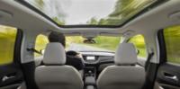 foto: 28 Opel Grandland X 2017.jpg