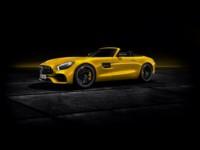 foto: 02 Mercedes-AMG AMG GT S Roadster 2018.jpg