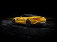 foto: 03 Mercedes-AMG AMG GT S Roadster 2018.jpg