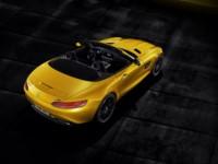 foto: 05 Mercedes-AMG AMG GT S Roadster 2018.jpg