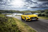foto: 06 Mercedes-AMG AMG GT S Roadster 2018.jpg