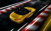 foto: 08 Mercedes-AMG AMG GT S Roadster 2018.jpg