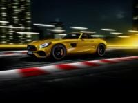 foto: 09 Mercedes-AMG AMG GT S Roadster 2018.jpg