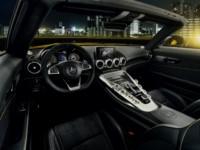 foto: 10 Mercedes-AMG AMG GT S Roadster 2018.jpg