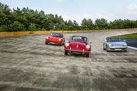 foto: Porsche_Originale_01.jpg