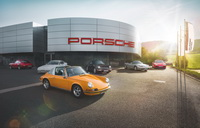 foto: Porsche_Originale_02.jpg