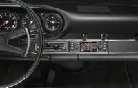 foto: Porsche_Originale_03.jpg