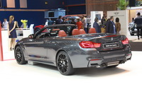 foto: Madrid_Auto_2018_BMW_M4_Cabrio.JPG