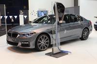 foto: Madrid_Auto_2018_BMW_Serie5_Hibrido_enchufable.JPG