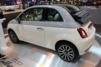 foto: Madrid_Auto_2018_Fiat_500_Collezione_02.JPG