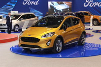 foto: Madrid_Auto_2018_Ford_Fiesta_Active.JPG