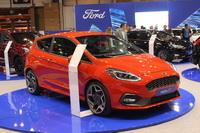 foto: Madrid_Auto_2018_Ford_Fiesta_ST.JPG