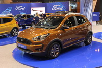 foto: Madrid_Auto_2018_Ford_Ka_Active.JPG