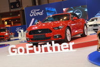 foto: Madrid_Auto_2018_Ford_Mustang.JPG