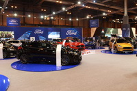 foto: Madrid_Auto_2018_Ford_Stand.JPG