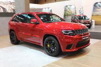 foto: Madrid_Auto_2018_Jeep_Grand_Cherokee_01.JPG