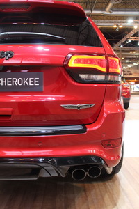 foto: Madrid_Auto_2018_Jeep_Grand_Cherokee_03.JPG
