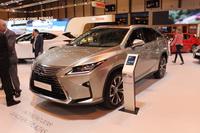 foto: Madrid_Auto_2018_Lexus_RX_7p.JPG