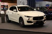 foto: Madrid_Auto_2018_Maserati_Levante.JPG