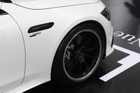 foto: Madrid_Auto_2018_Mercedes_GT4_03.JPG