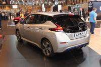 foto: Madrid_Auto_2018_Nissan_Leaf_02.JPG