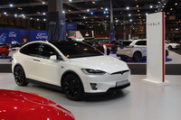 foto: Madrid_Auto_2018_Tesla_Model_X.JPG