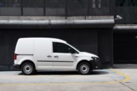 foto: 02 Volkswagen Caddy Furgón 2.0 TDI 102 CV BlueMotion.JPG