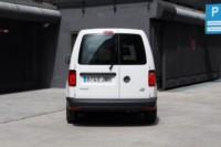 foto: 06 Volkswagen Caddy Furgón 2.0 TDI 102 CV BlueMotion.JPG