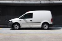 foto: 08 Volkswagen Caddy Furgón 2.0 TDI 102 CV BlueMotion.JPG