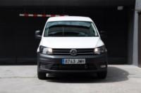 foto: 09 Volkswagen Caddy Furgón 2.0 TDI 102 CV BlueMotion.JPG
