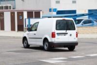 foto: 12 Volkswagen Caddy Furgón 2.0 TDI 102 CV BlueMotion.JPG